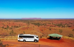 Northern Territory Dreaming